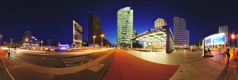 Potsdamer_Platz