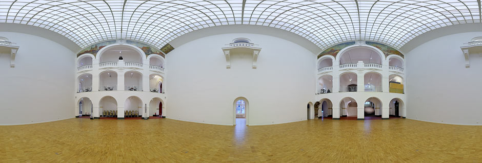 St_Museum_1