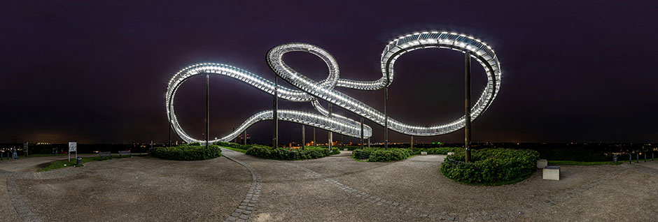 Tiger_and_Turtle_1_940